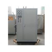 Laser de corte que faz a máquina nitrogênio, Gerador de Nitrogênio PSA, PSA Gerador de nitrogênio Fabricante