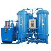 Petróleo e Gás Indústria de nitrogênio especial que faz a máquina, Gerador de Nitrogênio PSA