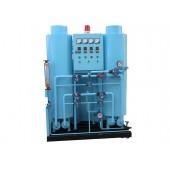 Metalúrgica Tratamento Térmico de nitrogênio que faz a máquina, fabricante Gerador de Nitrogênio PSA, PSA Gerador de nitrogênio, PSA Gerador de Nitrogênio Preço, Engineered PSA sistemas personalizados
