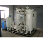 Especializada em Eletrônica Indústria de nitrogênio que faz a máquina, Gerador de Nitrogênio PSA, PSA Gerador de nitrogênio Preço