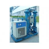 Cortar gerador de oxigênio, gerador de oxigênio PSA, PSA gerador de oxigênio Fabricante, PSA Oxygen preço Gerador, Engineered PSA sistemas personalizados