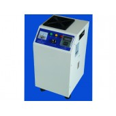 Tratamento de Água Oxygenerator, gerador de oxigênio PSA Fabricante, PSA Oxygen preço Gerador, Engineered PSA sistemas personalizados