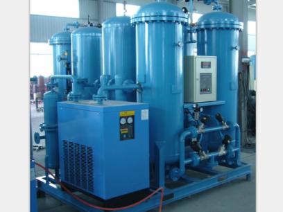 Gerador de Nitrogênio PSA, preço Gerador de Nitrogênio PSA, PSA Engineered sistemas personalizados, Gerador de Nitrogênio PSA fabricante