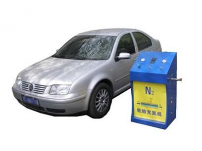 Nitrogênio pneu Inflator, Gerador de Nitrogênio PSA Fabricante, Gerador de Nitrogênio PSA, PSA Gerador de Nitrogênio Preço, Engineered PSA sistemas personalizados
