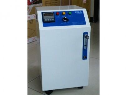 Gerador Aquicultura Oxygen, PSA gerador de oxigênio Fabricante, PSA Oxygen preço Gerador, Engineered PSA sistemas personalizados