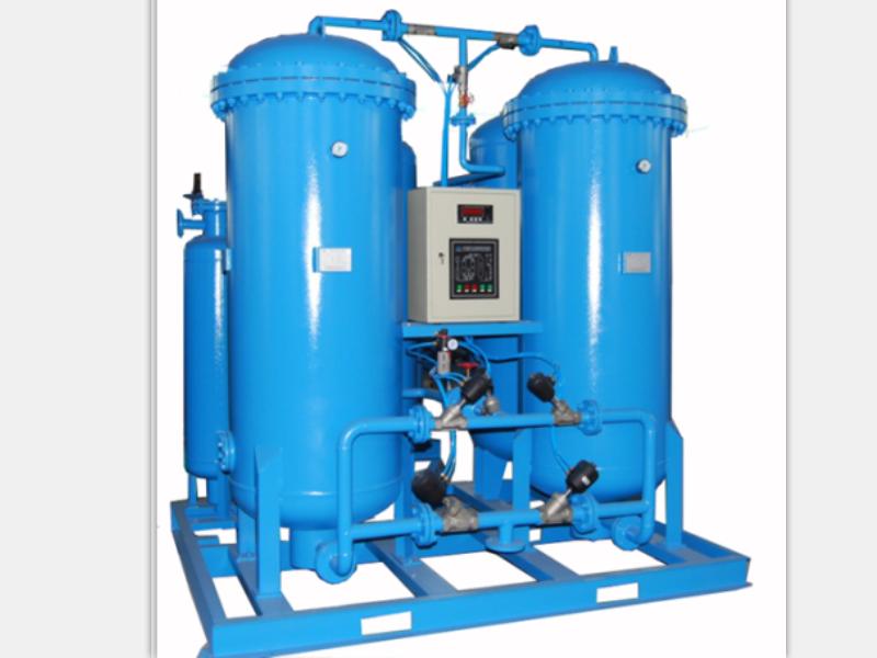Gerador de Oxigênio PSA, PSA gerador de oxigênio Fabricante, PSA Oxygen preço Gerador, Engineered PSA sistemas personalizados<br>