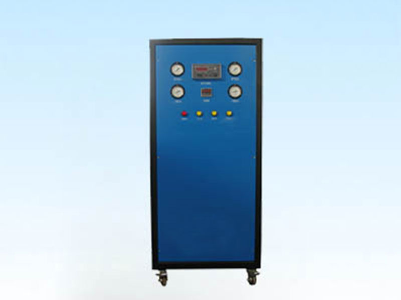 Comida nitrogênio faz a máquina, PSA Gerador de Nitrogênio Preço, Gerador de Nitrogênio PSA, fabricante Engineered PSA Sistemas