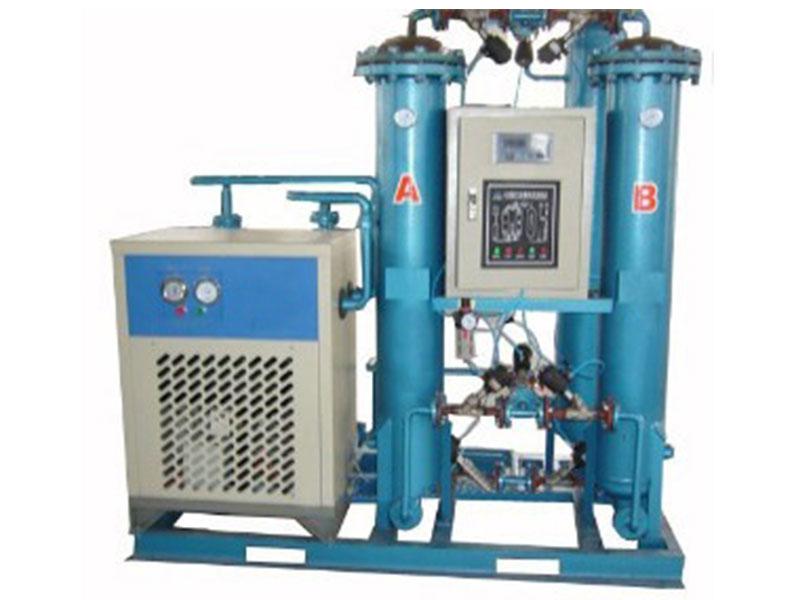 Navio que faz a máquina nitrogênio, PSA Gerador de Nitrogênio Preço, Gerador de Nitrogênio PSA Fabricante, qualidade superior Gerador de Nitrogênio PSA