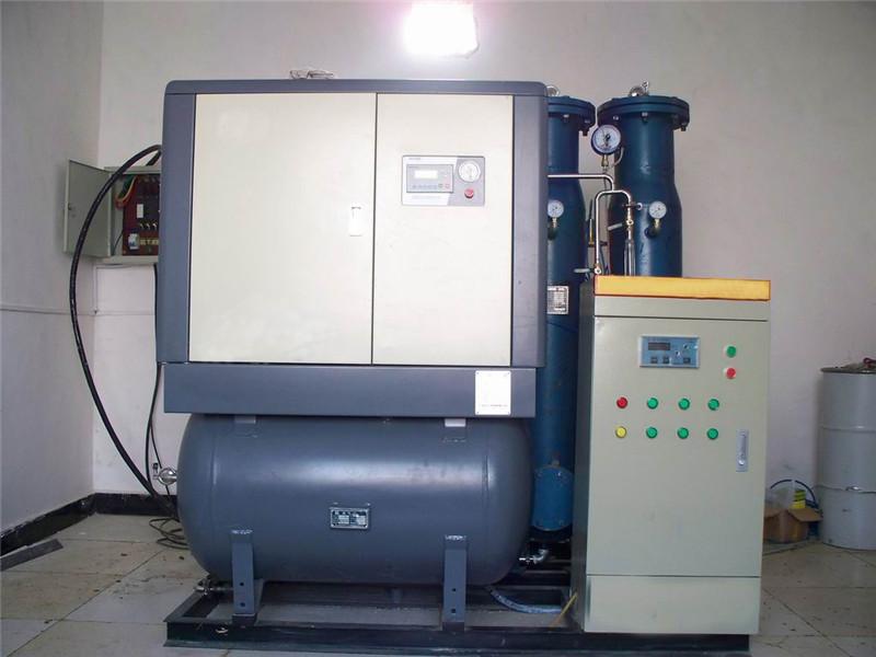 Gerador de oxigênio médico, PSA gerador de oxigênio Fabricante, PSA Oxygen preço Gerador, Engineered PSA sistemas personalizados